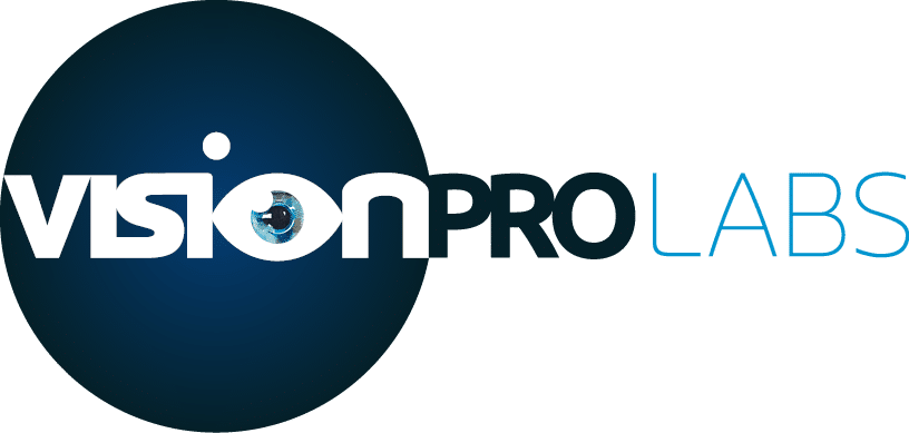 visionprolabs