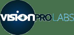 Das Partnernetzwerk für innovative Produktideen